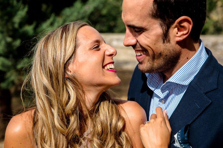 Preboda Uncastillo + www.patriciabara.com